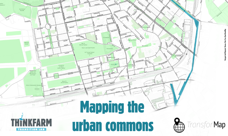 screenshot_mapping_urban_commons